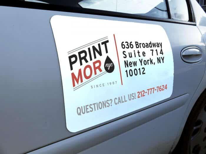 vinyl car lettering